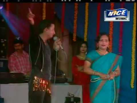 Video Live Stage Show In Mumbai-----By  Diwakar Dwivedi download in MP3, 3GP, MP4, WEBM, AVI, FLV January 2017