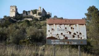 La Solana Spain  city photos gallery : La Solana del Benicadell