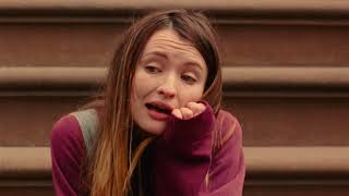 Nonton Golden Exits Trailer   Bfi London Film Festival 2017 Film Subtitle Indonesia Streaming Movie Download