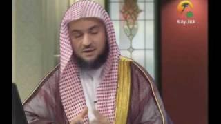برنامج ترانيم قرآنية مقام الكرد الجزء 5