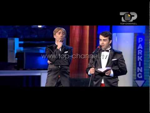 Dosja Top Channel, Pjesa 3 - 16/08/2015