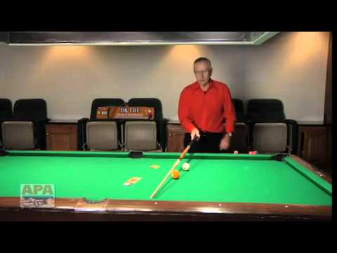 Tom Rossman – M and M Banking System
