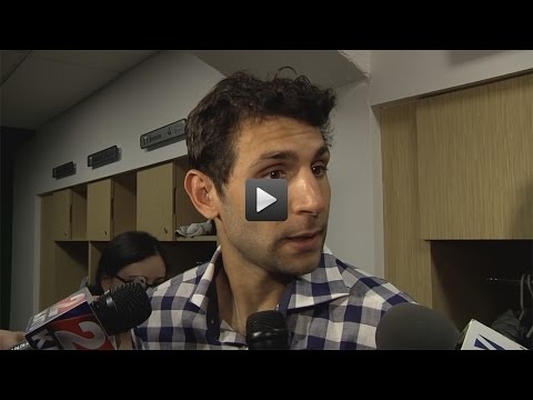 Video: Caleb Porter, Diego Valeri | Portland Timbers 0, Vancouver Whitecaps 0 | Postgame