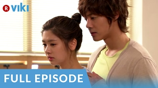 Download Video Playful Kiss - Playful Kiss: Full Episode 9 (Official & HD with subtitles) MP3 3GP MP4