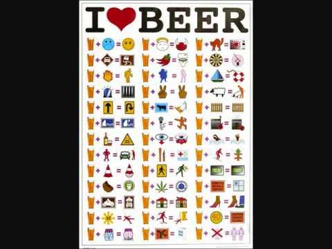 beer or gasoline   lyrics in description