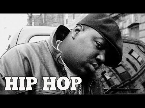 90'S GANGSTA PARTY MIX ~ MIXED BY DJ XCLUSIVE G2B ~ Biggie, 2Pac, Snoop Dogg, Missy Elliott & More