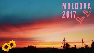 A short video from my time to Moldova, what a trip! (thanks for everyone for making the trip memorable) Music Creds:Good For ...