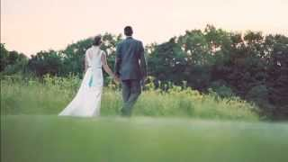 West Chesterfield (NH) United States  city photos : Chesterfield Inn : A Magical New Hampshire Wedding Venue