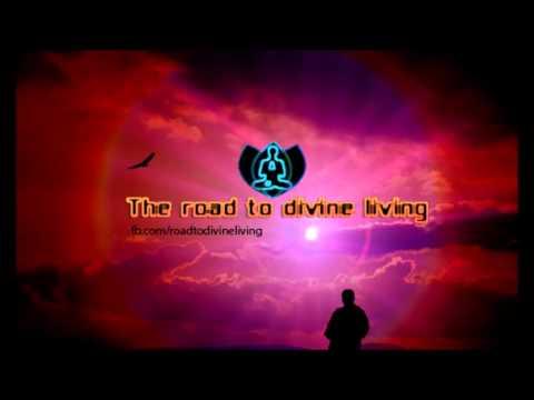 Meditation – (Spiritual Guided Healing) – Self Development – Self Improvement – Healing