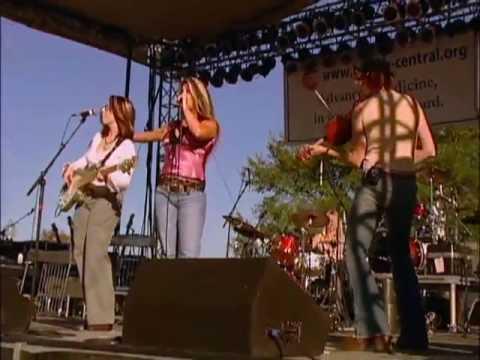 Cowboy Crush & Josh Turner