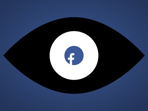 How to Recruit for Network Marketing using Facebook