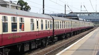 Nonton Class 92 Locomotives At Peterborough 5 July 2013 Film Subtitle Indonesia Streaming Movie Download