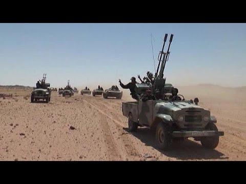 Δυτική Σαχάρα: Μήλον της έριδος μεταξύ Μαρόκου και Μετώπου Πολισάριο