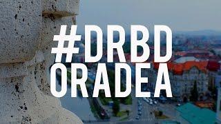 Oradea Romania  City pictures : ORADEA - DISCOVER ROMANIA BEYOND DRACULA