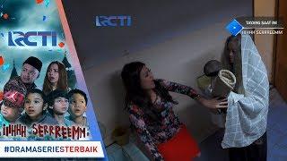 Video IH SEREM - Waduhh Bu Messy Bertemu Nenek Gayung Di Kamar Mandi [15 Desember 2017] MP3, 3GP, MP4, WEBM, AVI, FLV Oktober 2018