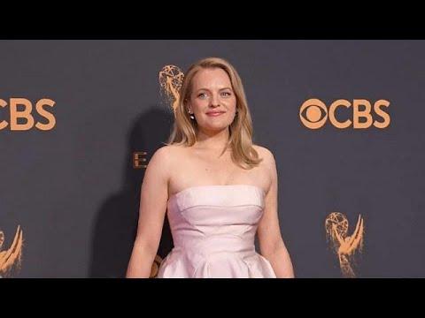 Οι νικητές των τηλεοπτικών βραβείων Emmy
