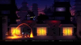 Shadow Blade: Reload Trailer