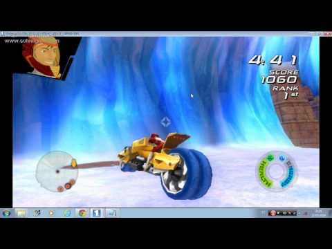 hot wheels battle force 5 wii cheat codes