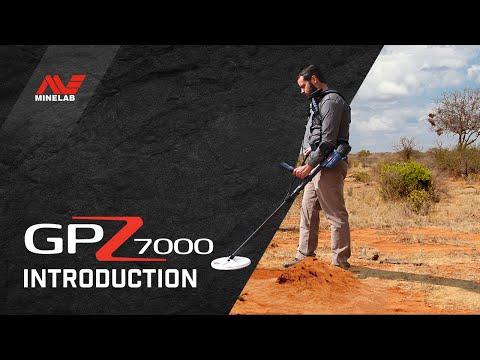 GPZ7000 обзор