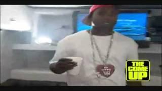 Gucci Mane-Rich Street Nigga [ Music Video ] *HQ*