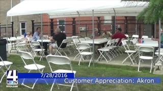 RTC Customer Appreciation Day Montage