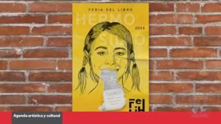 Agenda #Cultura Sonora / Octubre