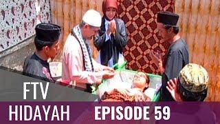 Video FTV Hidayah - Episode 59 | Tasbih Tak Mau Lepas MP3, 3GP, MP4, WEBM, AVI, FLV Februari 2019