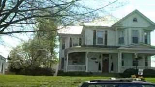 Altavista (VA) United States  City pictures : Broad Street Campbell County Altavista Va