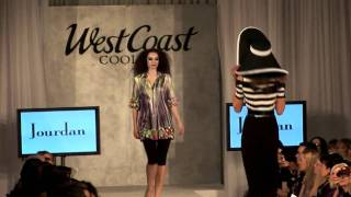 Belfast FASHIONWEEK Spring/Summer 2011: Day 2