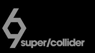 SUPER COLLIDER A./R. RHYTHM CODE (OVERVIEW)