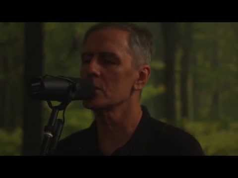 Robert Forster: Let Me Imagine You (official)