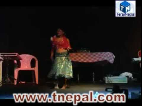 www.tnepal.com - www.tnepal.com Terai Nepal Website, all news is here.