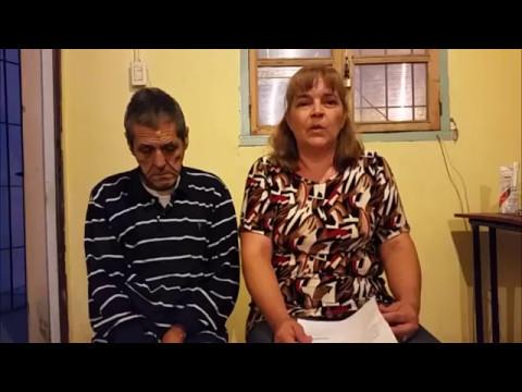 Informe - Cannabis medicinal en San Juan