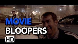 Nonton 21 Jump Street  2012  Bloopers Outtakes Gag Reel Film Subtitle Indonesia Streaming Movie Download
