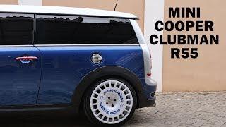 Video Gak Jadi Beli Mercedes, Jadinya Beli Clubman! #SEKUTOMOTIF MP3, 3GP, MP4, WEBM, AVI, FLV November 2018