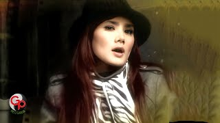 download lagu download musik download mp3 Mulan Jameela - Bukannya Aku Takut