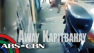 Video SOCO: Away Kapitbahay MP3, 3GP, MP4, WEBM, AVI, FLV September 2018