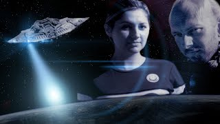 Lost: Black Earth - Free FULL Family Friendly Sci-Fi movie