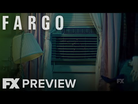Fargo Season 3 (Teaser 'AC')