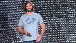 Video Do What You Like, Like What You Do: Bert Jacobs at TEDxBeaconStreet MP3, 3GP, MP4, WEBM, AVI, FLV Juli 2019