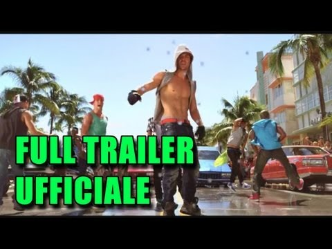 stepup4 - Check our Official Website: http://www.acinemanews.com Click to subscribe: http://bit.ly/GFunSg Qui troverete Recensioni, Trailer, Interviste, News su Cinema...