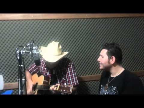 MARKÃO e XEXÉU Radio Continental DIAMANTINO - MT