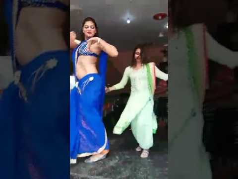 Video Indian bhabi xxx dance download in MP3, 3GP, MP4, WEBM, AVI, FLV January 2017