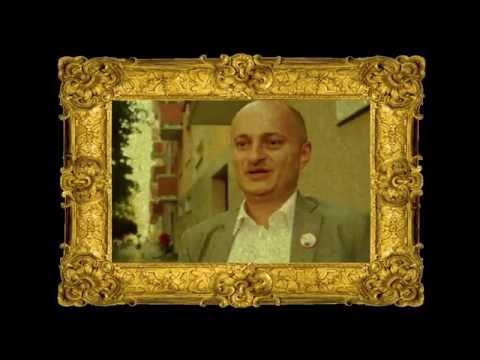 Youtube Video fZGvM-DHl48