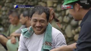 Video Tangisan Tsunami Aceh • KISAH NYATA MP3, 3GP, MP4, WEBM, AVI, FLV Agustus 2018