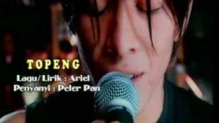Video Peterpan Topeng MP3, 3GP, MP4, WEBM, AVI, FLV Juni 2018