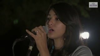 Awari | Cover | Soch Band | Reverb Productions
