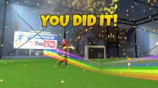 Playing Level 50 Like a Boss.  #SkillTwinsFootballGame @SkillTwinshttps://everyplay.com/videos/36558886Video recorded with Everyplay. Download SkillTwins Football Game on the App Store: https://itunes.apple.com/app/id1082679672