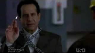 USA Network - Trailer 7x16