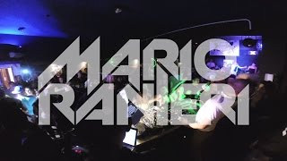 Cagliari Italy  city photo : Videoset Mario Ranieri @ Club Monkeylab Cagliari, Italy 8.3.2014